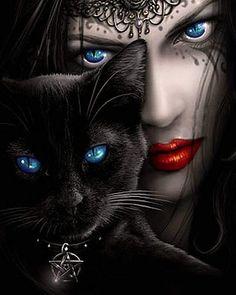 Gothic Wallpaper, Black Heart, Batman, Fantasy, Superhero, Lady, Blue, Animals, Fictional Characters