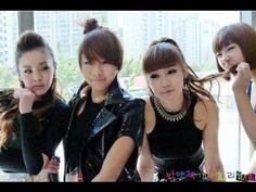 2NE1 Selfi bareng, Kangen liat Mereka kumpul lagi kayak gini