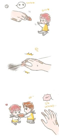No.2 #xiuhan (credit: see logo on pict, if have)