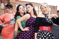 Liverpool hen party!! Blown up nights with #cheaphennights liverpool, UK http://www.cheaphennights.co.uk/hen-night-liverpool.php