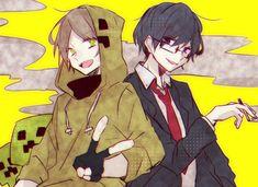 Aircraft, Comic, Friends, Anime, Manga, Aviation, Amigos, Plane, Comic Strips