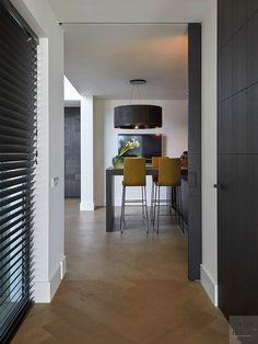 Studiozo - Design - interieur - kantoor - Visplaza Haasnoot Vis ...