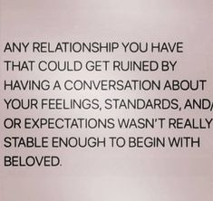 Be vulnerable, that will not break any stable relationship❤️ Quotable Quotes, True Quotes, Best Quotes, Talk To Me Quotes, Quotes To Live By, Cool Words, Wise Words, Vulnerability Quotes, Feeling Loved Quotes