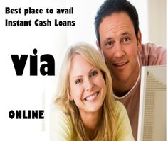 Need Money Today: Instant Cash Loans Assistance Available Here