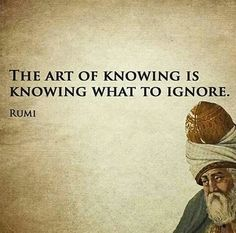 Rumi quotes @roisinosh