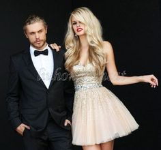Copy of Copy of Copy of 2017 prom dress, Long prom dress, cheap prom dress, prom dress 2016