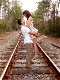 My photography. #photography #photoshoot #couple Facebook.com/kalynnbewleyphotography