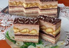 Poppy Cake, Tiramisu, Ethnic Recipes, Sweet, Food, Entertainment, Candy, Essen, Meals