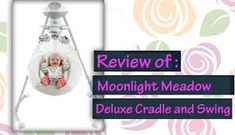 Fisher price moonlight meadow cradle n swing technology offers 6 distinct swinging speeds from low to high, so you can find the perfect rhythm and motion . Graco Baby Swing, Activity Jumper, Friend Activities, Something Big, Baby Swings, Having A Baby, Fisher Price, Moonlight, Things To Think About