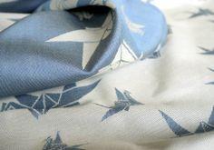 Artipoppe 1000 Cranes Dawn