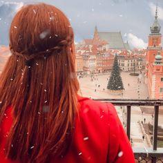 34 melhores imagens de polonia | Estilo para o inverno