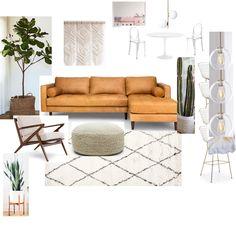 Article vs. Ikea: Sofa Showdown // napkinsoup.com