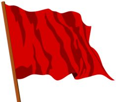 Please Read! Important Message America! If you believe that the U.S. economy is heading in the right direction, you really need to read this article. As we look toward the second half of 2014, there are economic red flags all over the place.