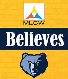 112 Best MLGW 3 Memphis images