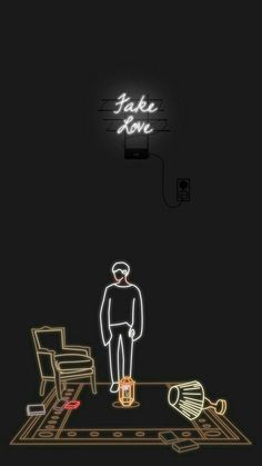 Read Fondos from the story BTS Wallpapers ↝ HD ↜ by LaRamonConda (TARMYXSTAYT) with 943 reads. Her Wallpaper, Iphone Wallpaper, Wallpaper Doodle, Bg Design, Bts Gifs, Bts Backgrounds, Fake Love, Bts Lockscreen, Cry Baby