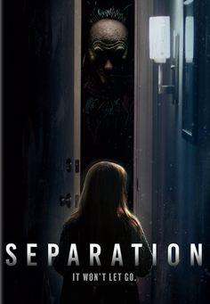Separation (2021) – Szukaj wGoogle