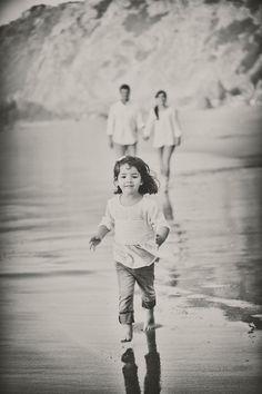 06 fotografias sessao familia em Sintra na Praia