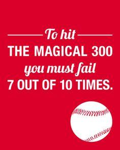 Boy Room Baseball Poster Decor  print for the baseball family by karimachal, $24.00