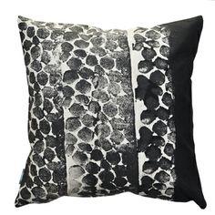 Alexander Mcqueen Scarf, Throw Pillows, Cotton, Fashion, Moda, Toss Pillows, Fashion Styles, Decorative Pillows, Fasion
