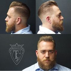 This is Awesome!! Got this from @barbersinctv Go check em Out  Check Out @RogThaBarber100x for 57 Ways to Build a Strong Barber Clientele!  #barberFAM #charlottebarber #barberingchangedmylife #barberos #barbershopconnect2 #nycbarbers #barbereducation #crooksandbarbers #barberscissors #barbershoplife #BarberCommunity #LondonBarbers #barbershears #hairbarber #localbarber #chicagobarbers #barbershopindonesia #sdbarber #floyds99barbershop #BarbersUnited #NBAbarber #barberexpo #barbergirl…