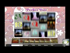 Lotus Asia Casino Bonus and Video Review | New Slots Money | USA Players Welcome | #slot #onlinecasinos #lotusasia #casino Casino Reviews, Video Poker, Online Poker, Online Gambling, Online Casino Bonus, Poker Chips, Invite Your Friends, Casino Games, Have Some Fun