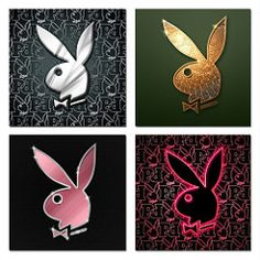 Playboy logo wallpaper designs for mobile phones Quotes For Your Boyfriend, Playboy Logo, Cute Wallpapers, Phone Wallpapers, Bunny Logo, Bling Wallpaper, Easy Canvas Art, Playboy Bunny, Mean Girls