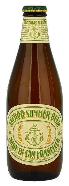 Anchor Summer Ale