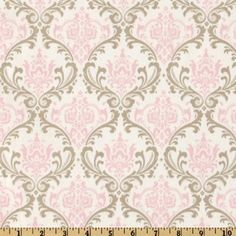 54'' Wide Premier Prints Madison Cozy/Bella Pink Fabric By The Yard by Premier Fabrics, http://www.amazon.com/dp/B003T1DTKA/ref=cm_sw_r_pi_dp_7Ssiqb19YWM7Z