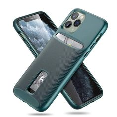 Get iPhone case and screen protectors to protect your phone against water, dust, and shock. Buy the Latest iPhone case with card holder today. Iphone Leather Case, Iphone Wallet Case, Iphone 11 Pro Case, Iphone Cases, Iphone Gadgets, Green Business, Business Style, Free Iphone, Iphone Models