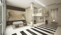 Londrina (PR)|Gleba Fazenda Palhano|Evolution Home Ayrton Senna|Vectra Construtora - SkyscraperCity