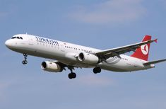 #Turkish Airlines to increase flights to #Manchester