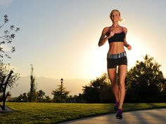 "#boostodeon""An athlete's biggest concern should always be to get to the start line of every race healthy and injury free. The majority of the injuries I see are caused by running, usually from inappropriate volume, intensity, poor mechanics, or excessive pounding from running on concrete or pavement."" #bushnellpt #oremsportsmedicinecenter"