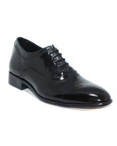 7 Cm Boy Uzatan Ayakkabı Men Dress, Dress Shoes, Oxford Shoes, Lace Up, Fashion, Moda, Fashion Styles, Fashion Illustrations, Professional Shoes