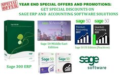 Download sage 50 quantum accounting 2016 40 user traditional download sage 50 quantum accounting 2016 40 user traditional business software pinterest sage 50 fandeluxe Images