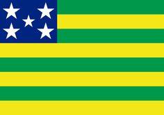 Goiás - Brasil