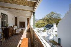 AKADEMIE STREET BOUTIQUE HOTEL - UPDATED 2018 Reviews & Price Comparison (Franschhoek, South Africa) - TripAdvisor Westerns, Boutique, Bricks, Trip Advisor, Clay, Mansions, Street, House Styles, Outdoor Decor
