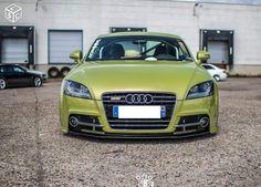 Audi Tt, Cars, Vehicles, Autos, Car, Car, Automobile, Vehicle, Trucks