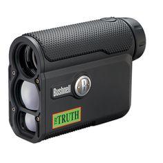 Bushnell The Truth 4 x 20 ARC Laser Rangefinder - https://www.boatpartsforless.com/shop/bushnell-the-truth-4-x-20-arc-laser-rangefinder/