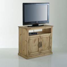 1000+ ideas about Meuble Tv Haut on Pinterest  Meuble Tv ...