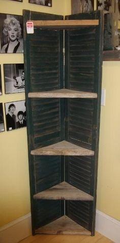 Pottery Display On Pinterest Booth Displays Shelf