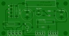 PCL86 Verstaerker Schaltbilder Valve Amplifier, Hang In There