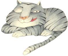 Carme Solé: Premio nacional de ilustración 2013.