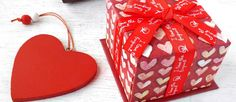 We have a collection of exceptional clues for Valentines Day gifts for him. It is perfect for those who lack ideas. Check it out and get inspired!