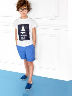 Kids Boys, Baby Kids, Boys Style, Boy Models, Fashion Catalogue, All Brands, Kids And Parenting, Boy Fashion, Little Boys