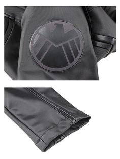 Marvel Avenger Black Widow Costume Cosplay Red Room Natasha Romanoff Women Suit   eBay