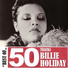 the very thought of you Billie Holiday