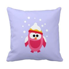 ==> reviews          Cute Pink Owl Pillow           Cute Pink Owl Pillow We provide you all shopping site and all informations in our go to store link. You will see low prices onShopping          Cute Pink Owl Pillow lowest price Fast Shipping and save your money Now!!...Cleck Hot Deals >>> http://www.zazzle.com/cute_pink_owl_pillow-189574989253971709?rf=238627982471231924&zbar=1&tc=terrest