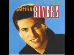 Johnny Rivers     Slow Dancing -1977   YouTube