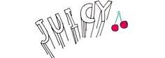 今っぽガーリーはNOTパステル! 夏は「ジューシーカラー」が可愛い!!|NET ViVi|講談社『ViVi』オフィシャルサイト