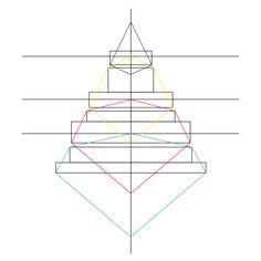 simetri logo